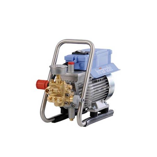 Högtryckstvätt Kränzle Hd 10/122 1-fas 2800 V/min