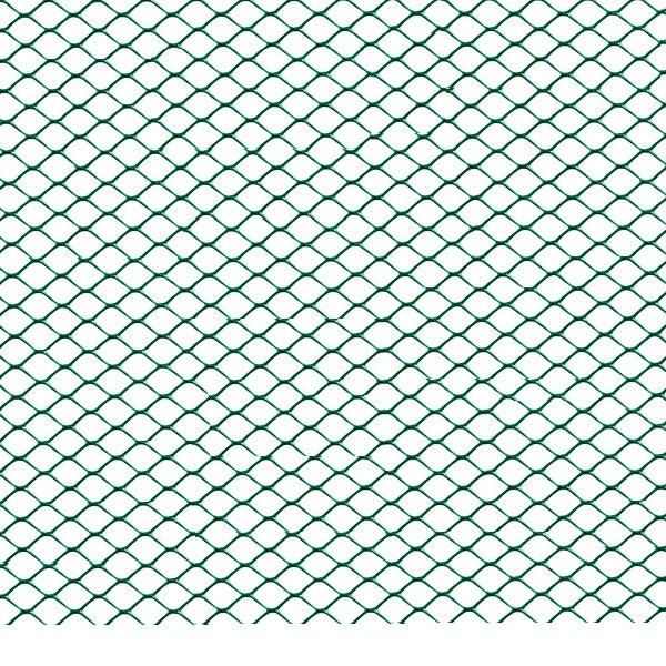 Kycklingnät 1800 mm, 25 m/rulle
