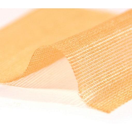 Actilite Viskosnät med Manukahonung 100 x 200 mm 10 st/frp