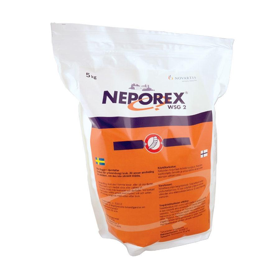 Neporex 2sg 5 Kg