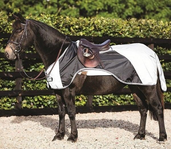 billiga hästtäcken säljes