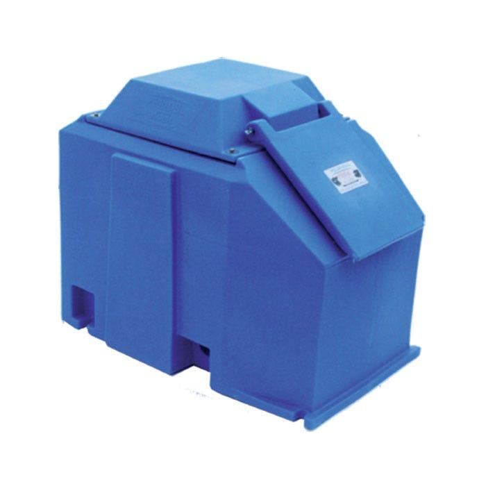Vattenautomat 1 lock Polarmax WPM16 - Polarmax