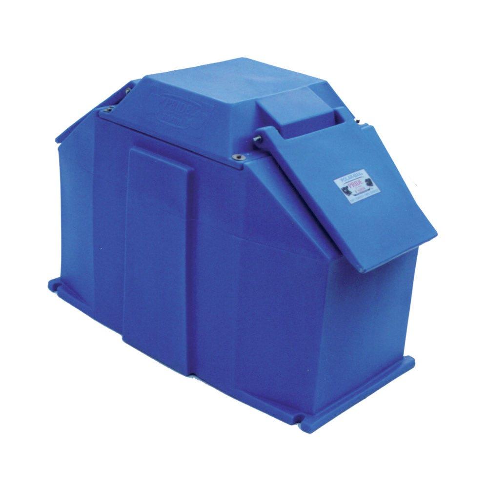 Vattenautomat 2 lock Polarmax WPM20 - Polarmax