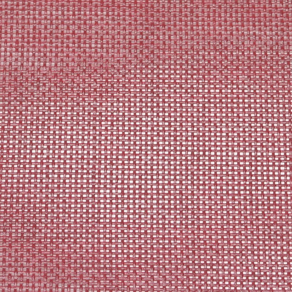 Vindnät Zill Standard Bredd 2000 mm Rött Delad rulle/lpm